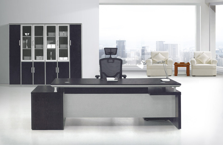 Attractive Modern Office Table Manager Office Deskmodern Office Table Designmodern Office Table