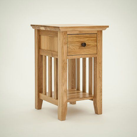Attractive Narrow Bedside Table With Drawers Best 25 Narrow Bedside Cabinets Ideas On Pinterest Bedroom