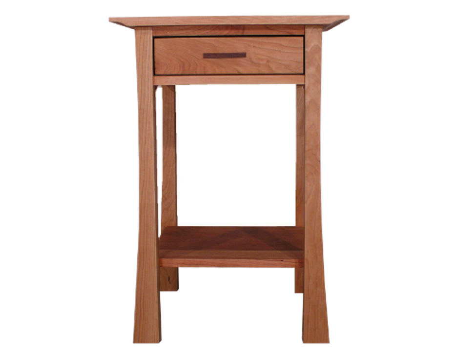Attractive Nightstands For Tall Beds Tall Nightstands For Small Rooms New Decoration