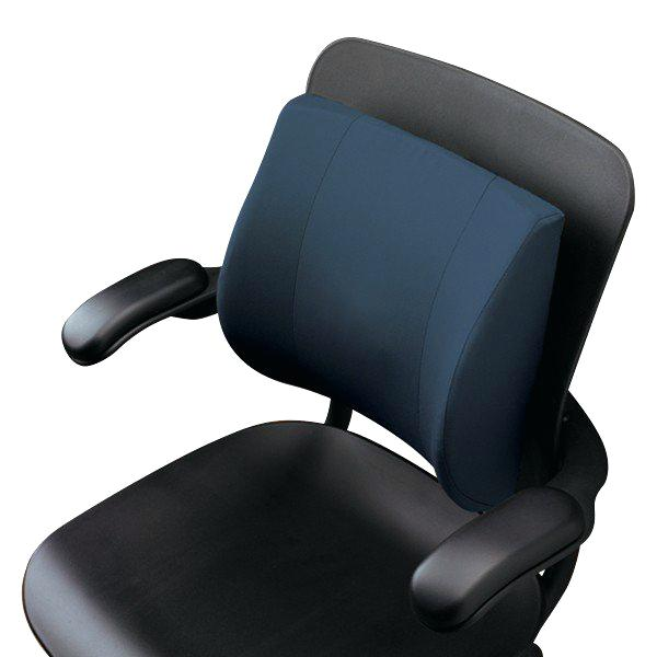 Attractive Office Chair Cushion Back Pillow For Office Chair Singapore Lumbar Cushion For Office