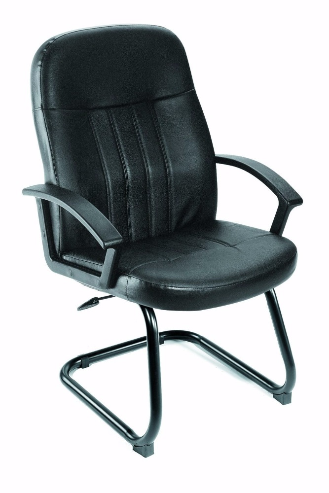 Attractive Office Chair No Wheels Executive Chair Office Chairs Without Wheels Executive Chair