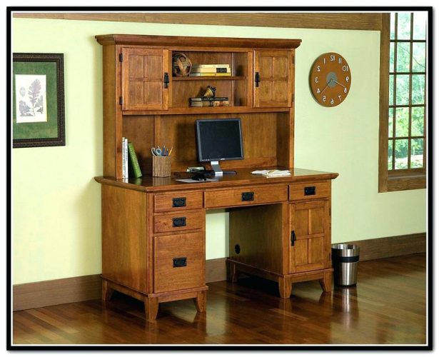 Attractive Office Desk And Matching Bookcase Bookcase Office Desk With Matching Bookcase Office Desk End