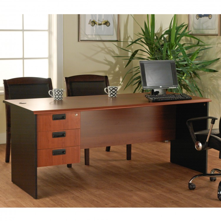 Attractive Office Desk For Home Use Furniture Simple Desk Lamp Computer Desk With Hutch Table Laptop