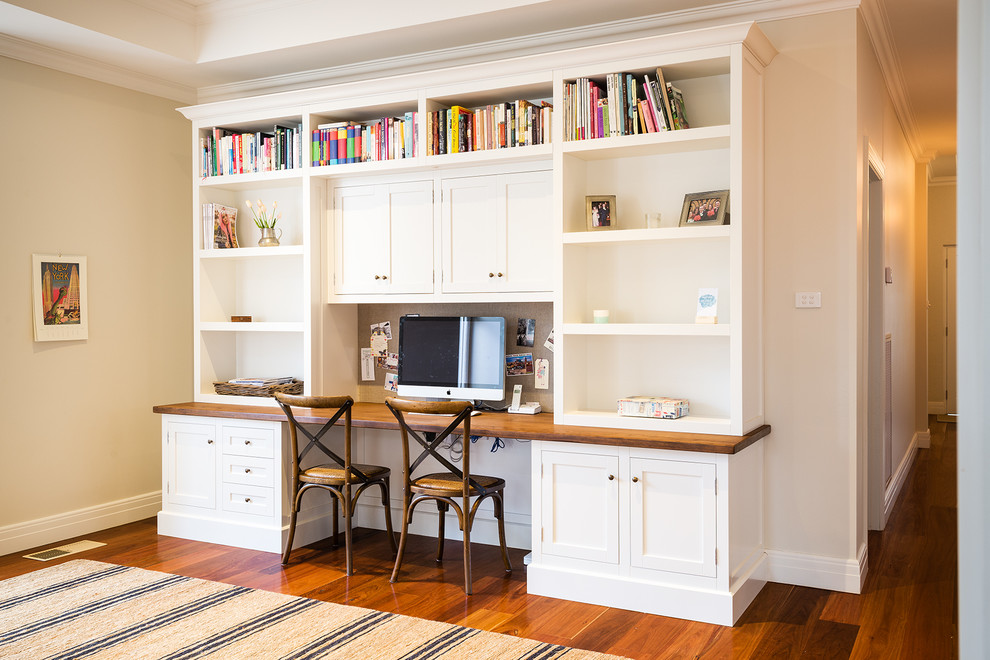 Attractive Office Desk With Bookcase Wall Units Outstanding Shelves And Desk Unit Shelves And Desk