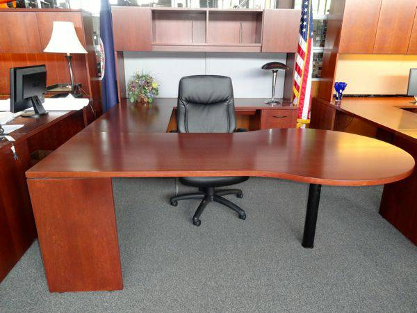Attractive Office Furniture Retailers Used Office Furniture London 2nd Hand Office Furniture For Sale