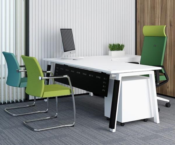 Attractive Office Furniture Uk Elite Beautifully Crafted Desking Seating Storage