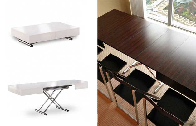 Attractive Office Furniture Work Table Smart Furniture 5 Awesome Furniture Ideas Multi Function