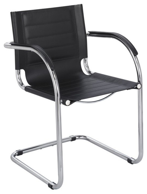 Attractive Office Guest Chairs Safco Flaunt Guest Chair Camel Micro Fiber Contemporary Office