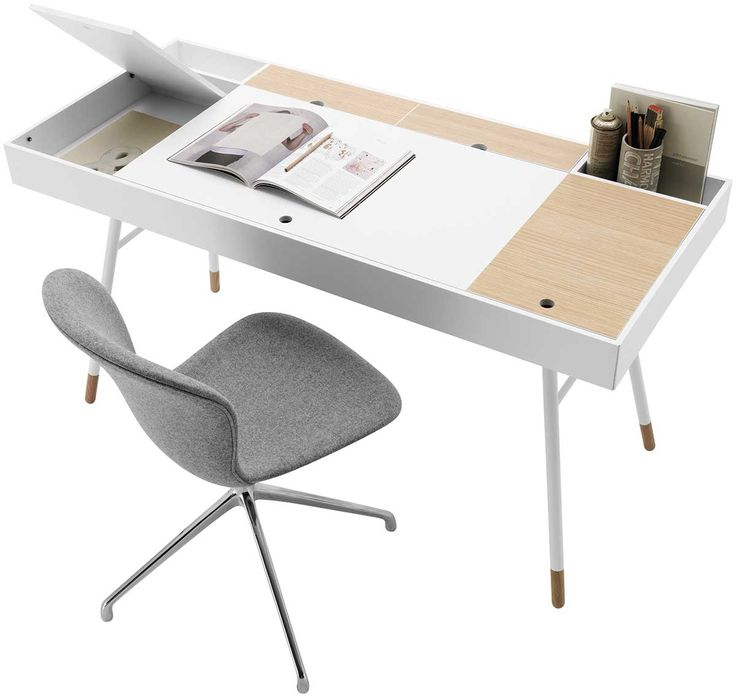 Attractive Office Work Table Best 25 Design Desk Ideas On Pinterest Office Table Design