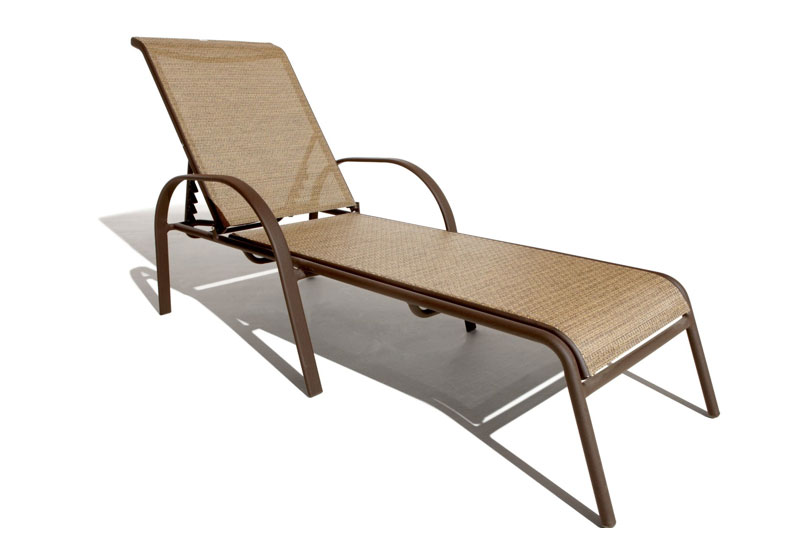 Attractive Patio Chaise Lounge Chair Fabulous Outdoor Furniture Lounge Chairs Collection In Chaise