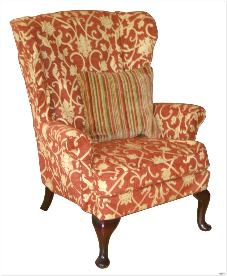 Attractive Patterned Chair And A Half Patterned Chair And A Half Design Ideas Arumbacorp Lighting