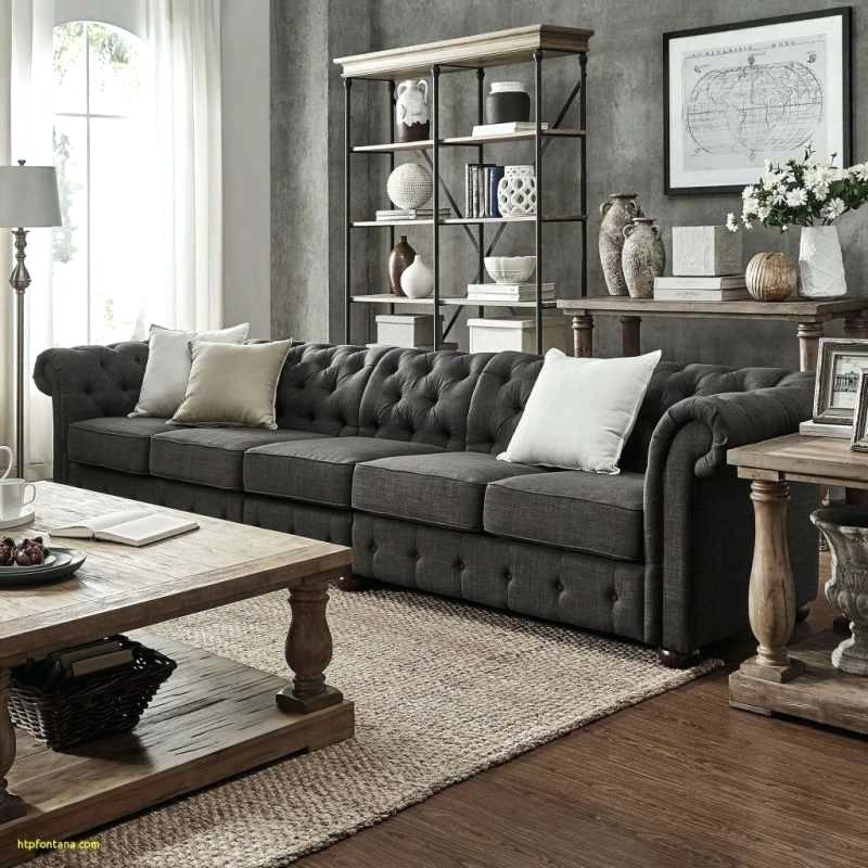 Attractive Patterned Chairs Living Room Chairs In Living Room Patterned Living Room Chair Awesome Patterned