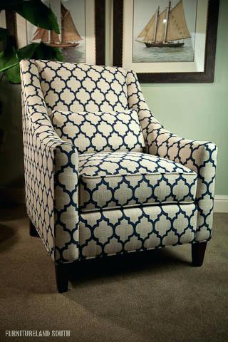 Attractive Patterned Chairs Living Room Patterned Chairs Living Room Inspiring Patterned Chairs Living Room