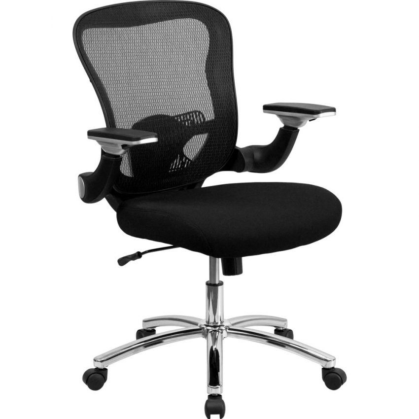 Attractive Pink Office Chair Concept Design For Pink Office Chair With Arms 58 Office Chairs