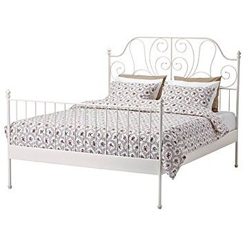 Attractive Platform Bed Frame Queen Ikea Ikea Bed Frames Queen King Size Bed Frame For Queen Platform Bed