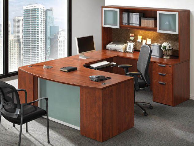 Attractive Professional Office Furniture Gorgeous Professional Office Furniture Professional Office Chairs