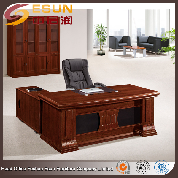 Attractive Quality Office Furniture Good Quality Office Furniture Made In China Home Office Furniture