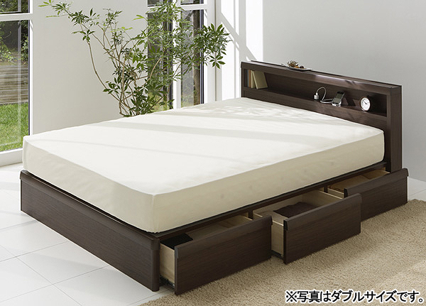 Attractive Queen Size Bed Frame And Mattress Bedroom Decorative Queen Size Bed Frames With Storage Bed Create