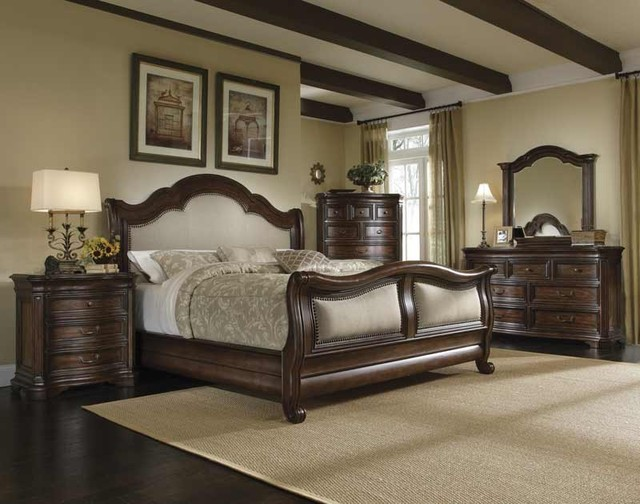 Attractive Queen Size Bed Sets Bed And Dresser Set Cool On Bedding Sets Queen In Bedding Sets