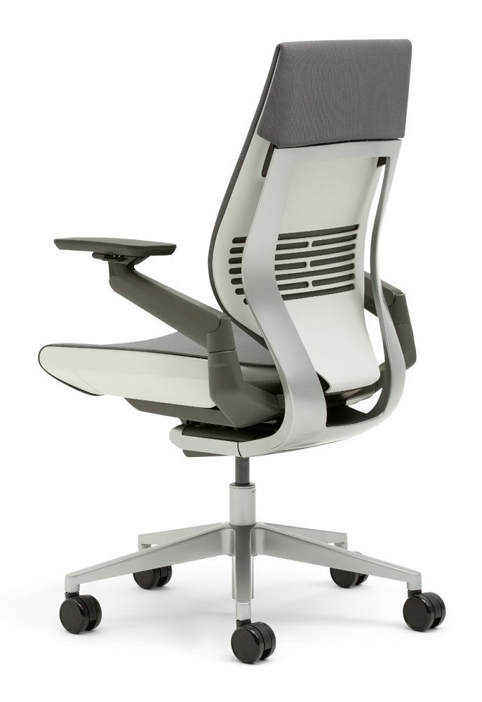 Attractive Reclining Office Chair Best Reclining Office Chair