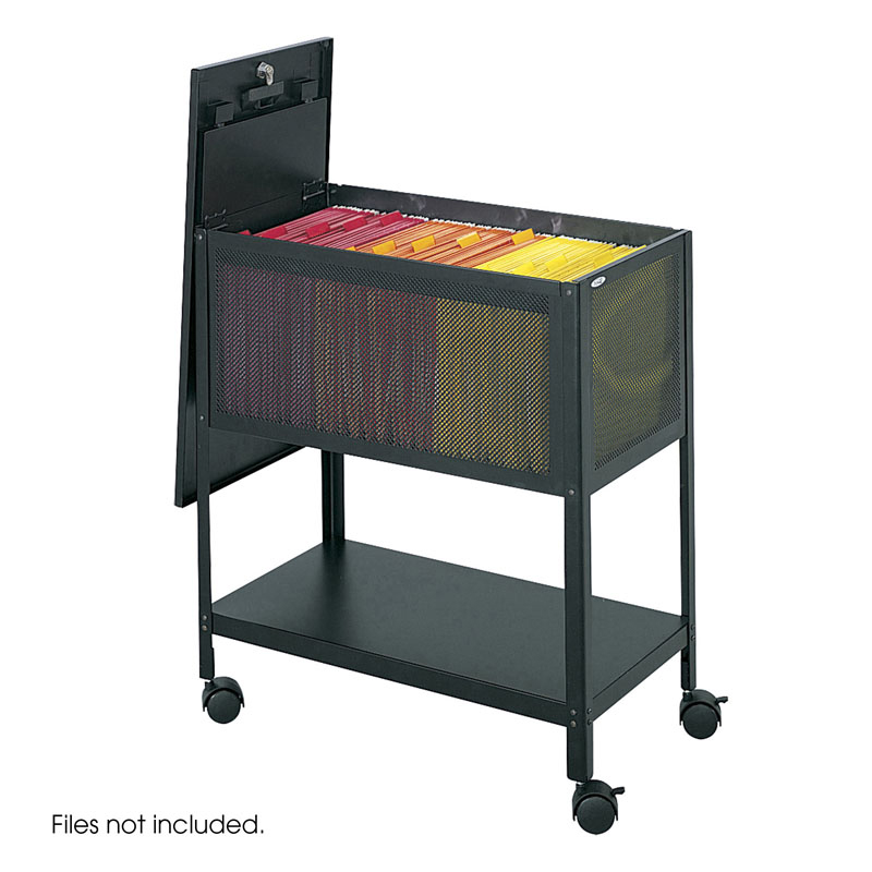 Attractive Rolling File Cabinet Unique Rolling File Cabinet Rolling Filing Cabinet With Lock