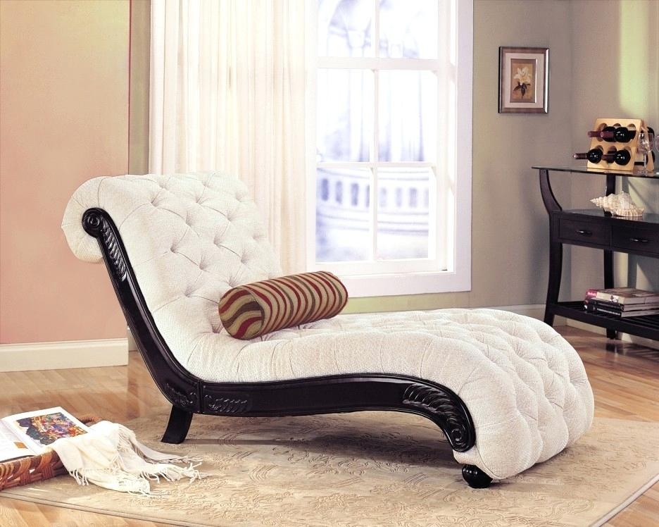Attractive Short Chaise Lounge Chair Great Ideas Of Oversized Chaise Lounge Chair To Bring Dazzling