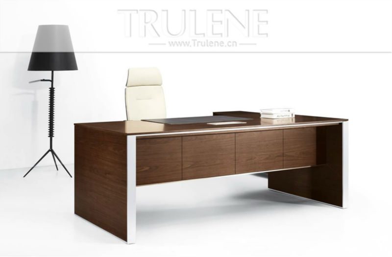 Attractive Simple Office Table Simple Design Manager Office Table Buy Manager Office Table