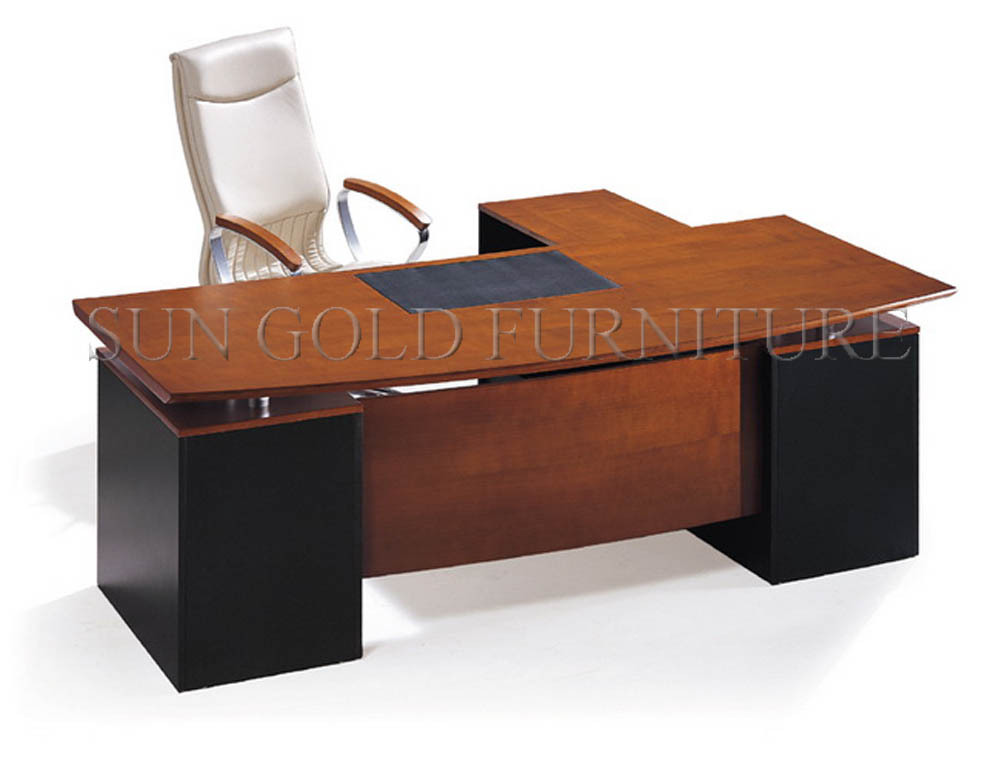 Attractive Simple Office Table Simple Office Table Design Drk Architects