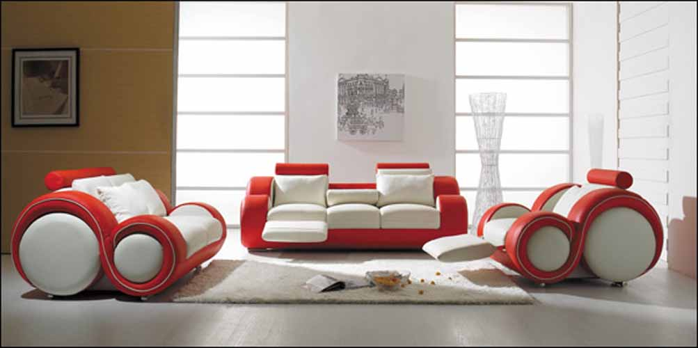 Attractive Sitting Room Furniture Sets Download Contemporary Living Room Furniture Sets Gen4congress