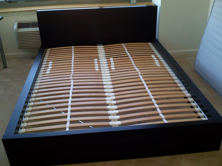 Attractive Slat Bed Frame King Bed Frames Bed Frames Ikea Slatted Headboard Ikea Amazon Slatted