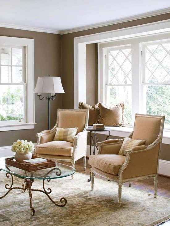 Attractive Small Armchairs For Living Room Light It Up Small Living Room Furniture Ideas Chairs Decor