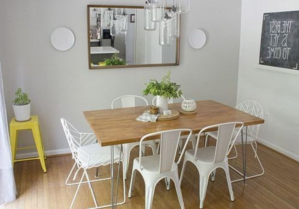 Attractive Small Dining Room Sets Ikea Dining Tables Antique Ikea Dining Tables Ideas Ikea Dining Table