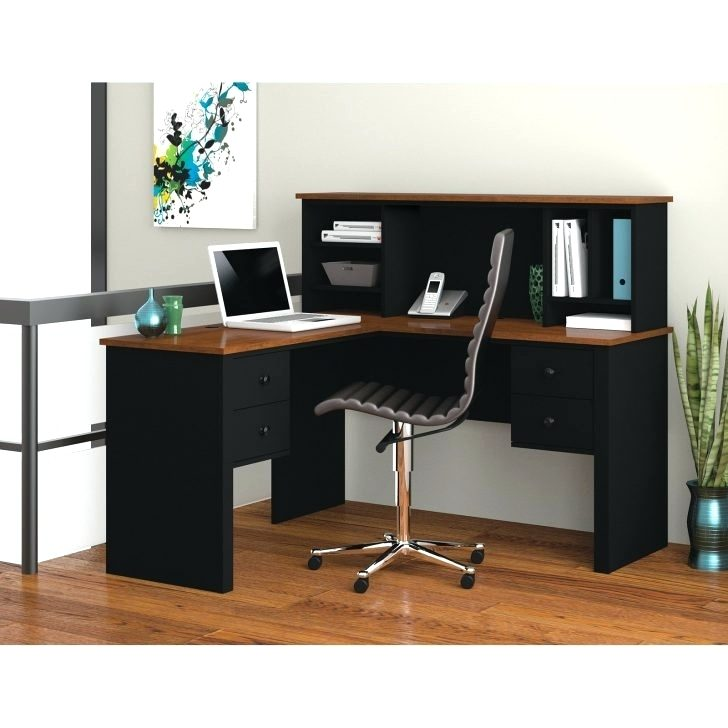 Attractive Small L Shaped Desk Ikea Desk Cheap L Shaped Desk Ikea Small L Shaped Desk Ikea Image Of