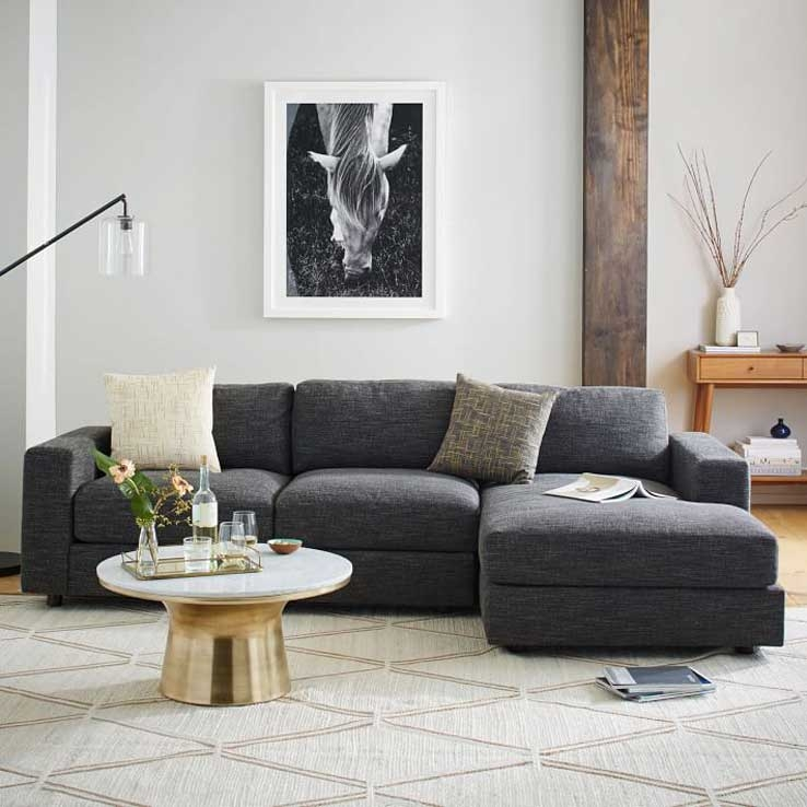 Attractive Small Living Room Chairs Best Small Living Room Furniture Sectional Couches For Sofas