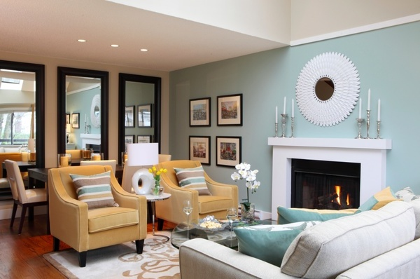Attractive Small Living Room Chairs Small Space Living Room Furniture Ideas Beauteous Promo292879580