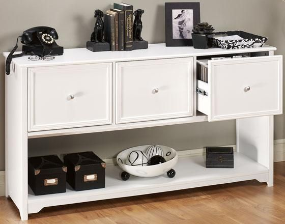 Attractive Small Office Cabinets With Drawers Best 25 3 Drawer File Cabinet Ideas On Pinterest Drawer Filing