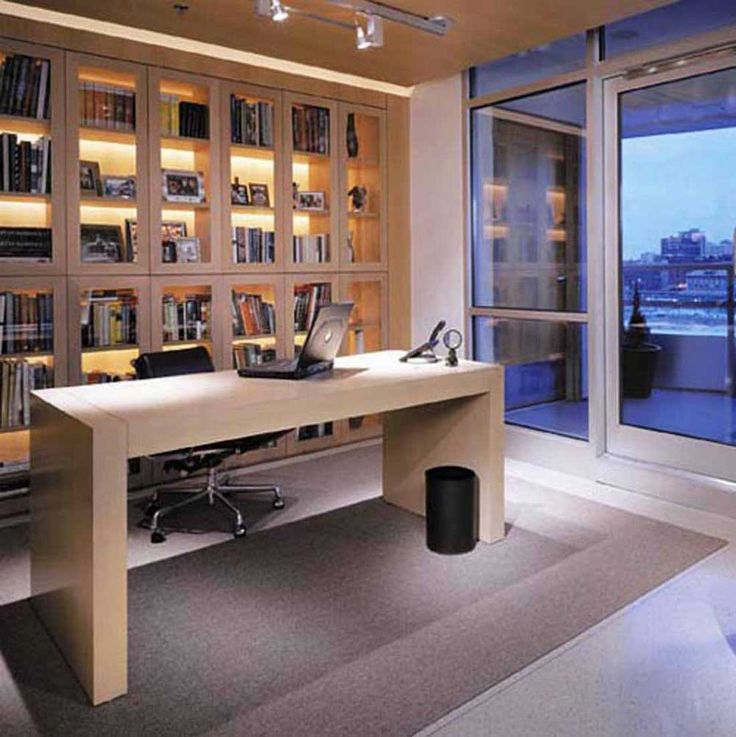 Attractive Small Office Furniture Best 25 Small Home Office Furniture Ideas On Pinterest