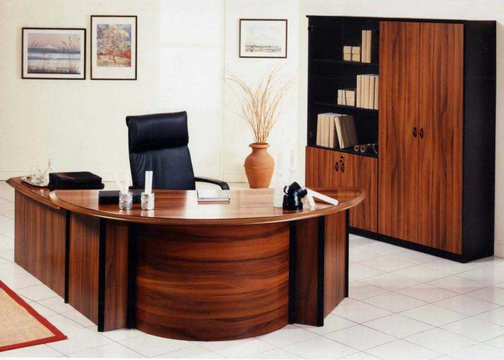 Attractive Small Office Table And Chairs Executive Office Desk Chairs Richfielduniversity