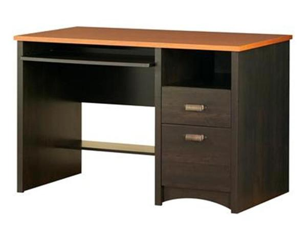 Amazing Of Small Office Table And Chairs Stunning Big Office Table