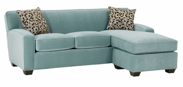 Attractive Small Sectional Sofa With Chaise Small Contemporary Fabric Sectional Sofa With Chaise Lounge Club