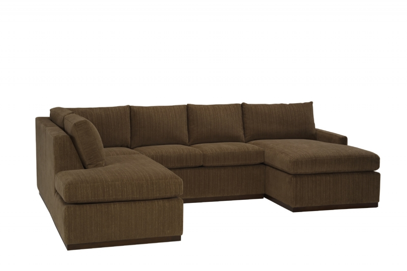 Attractive Small Sectional With Chaise Lounge Really Awesome Minimalist Small Sectional Sofa With Chaise