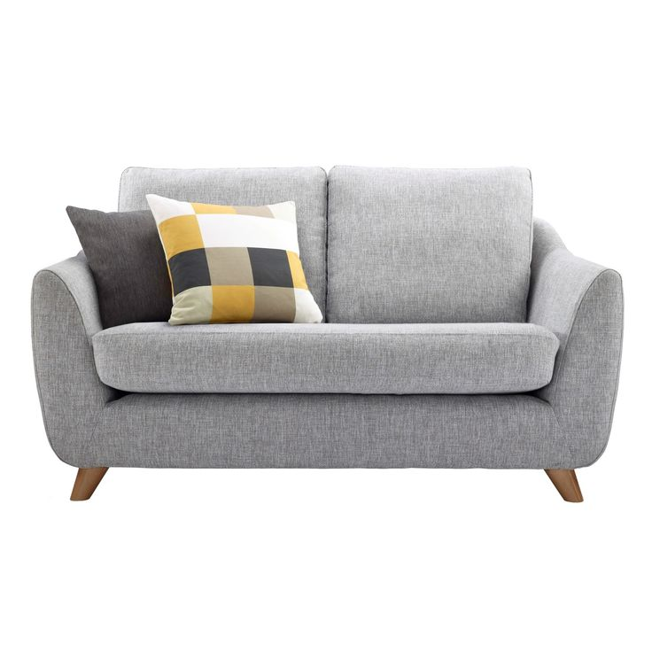Attractive Small Sofa Bed Couch Best 25 Grey Sofa Bed Ideas On Pinterest Ikea Sofa Bed Ikea