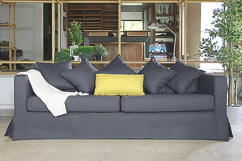 Attractive Sofa Covers For Ikea Sofas Ikea Sofa Covers Beautiful Custom Slipcovers Comfort Works