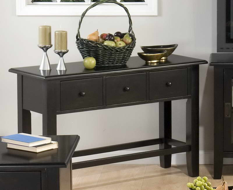 Attractive Sofa Table Ikea Furniture Contemporary Design Of The Sofa Table Ikea Interior