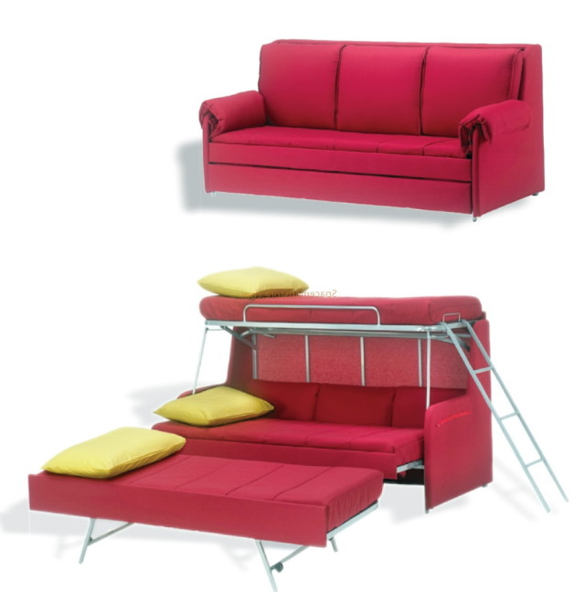 Attractive Sofa That Turns Into A Bed Trend Couch That Turns Into A Bed 95 With Additional Sofa Table