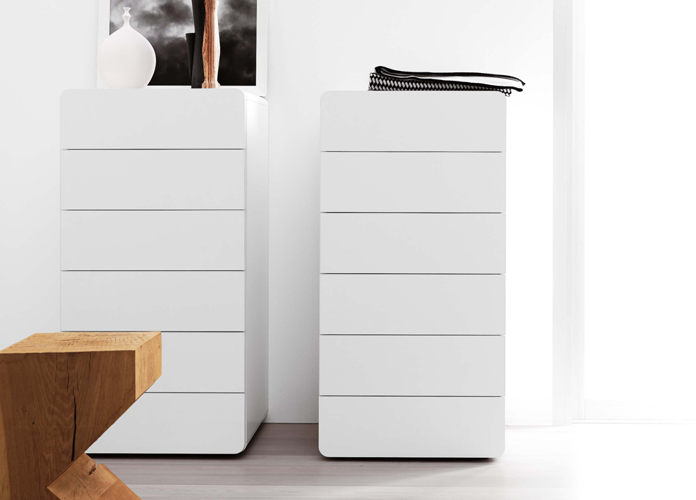 Attractive Tall Dresser Chest Of Drawers Bedroom Furniture Sets Tall Narrow Dresser White Tall Dresser