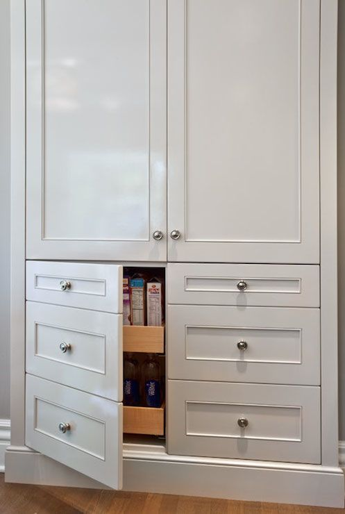Attractive Tall Dresser With Shelves Best 25 Drawer Shelves Ideas On Pinterest Drawer Shelves Diy