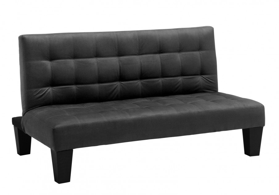 Attractive Target Couches And Futons Furniture Add Soft And Versatile Seating To Your Home With Futons