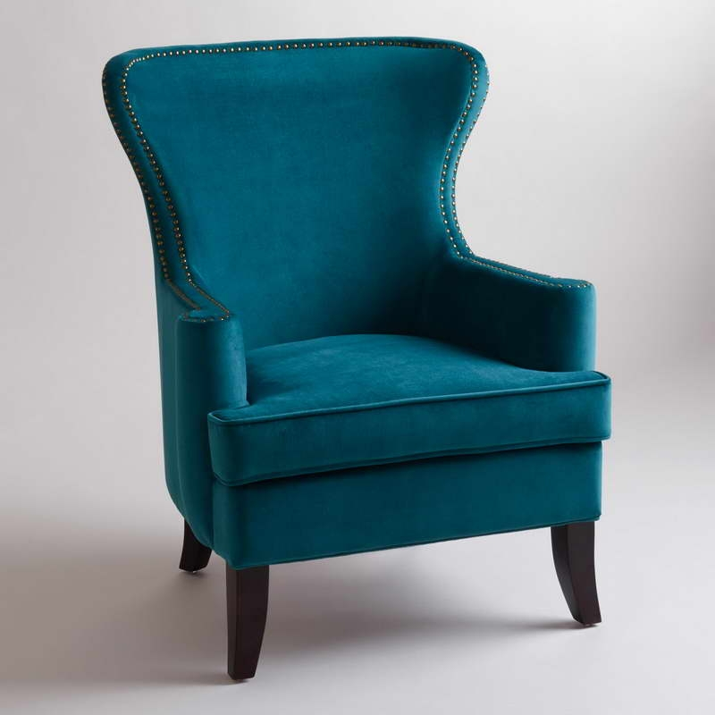 Attractive Teal And Grey Accent Chair Living Room Grey Accent Chair With Arms Unique Light Jpg Arm