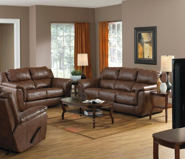 Attractive Three Piece Living Room Furniture Sets Lofty Ideas 3 Piece Living Room Set All Dining Room